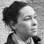 (c) Monika Rinck